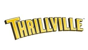 ThrillvilleLogo