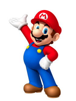 File:250px-FortuneStMario.png