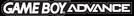 GBA logo