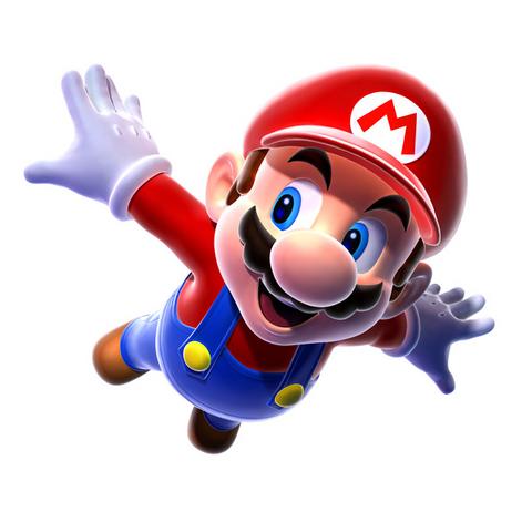 File:Mario soaring.png