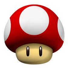 File:Mushroomcup.png