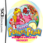 File:Super Princess Peach.png