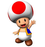 Toad4