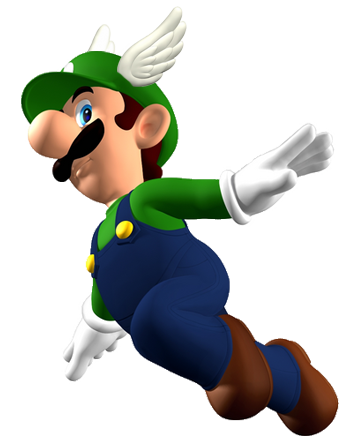 File:Wing Luigi.png