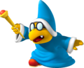 120px-Magikoopa Artwork - Super Mario Galaxy