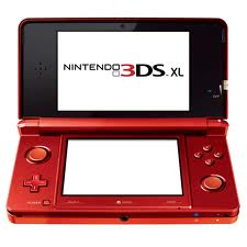 File:Nintendo 3ds xl.jpg