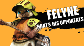 FelyneSSBR