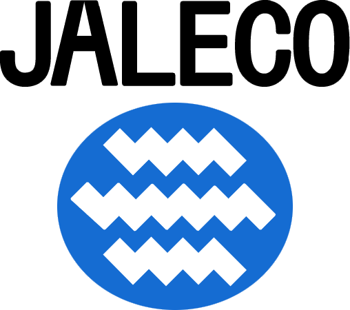 File:Jaleco.png