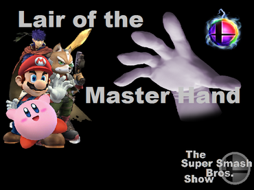 The SSB Show Episode 6