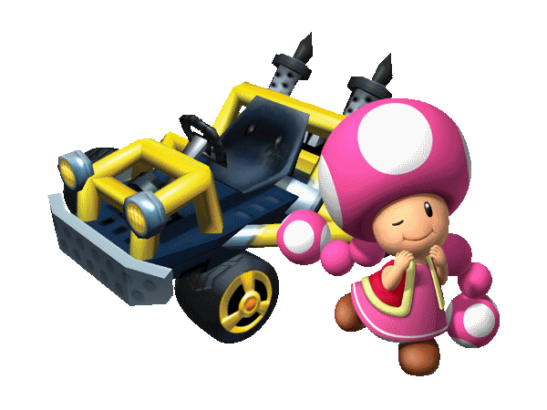 File:Toadette 2.0.png