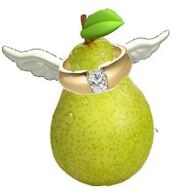 185px-Para Wing Pear SME
