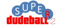 Super Dudeball 2