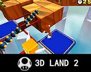 3Dland2ssb5