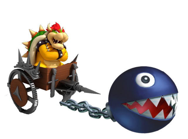 File:Bowser and chomp.png