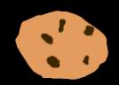 Cookiecyrun