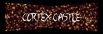 Cortex Castle SSBR