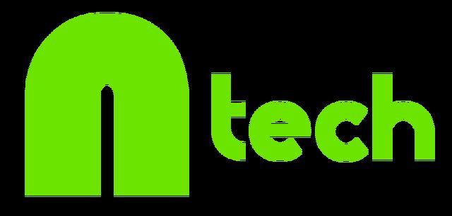 File:N Tech.png