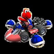 Terry Kart
