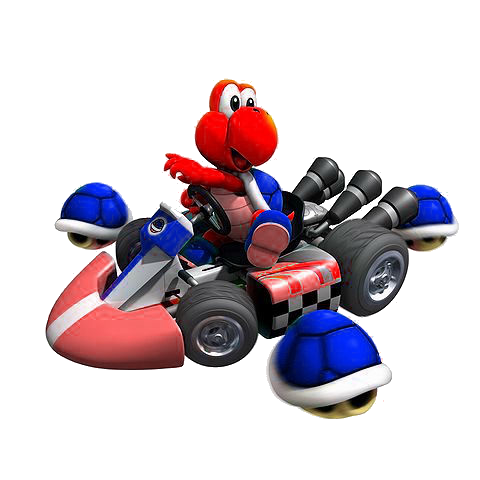 File:Terry Kart.png