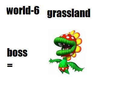 File:World 6 grassland.jpg