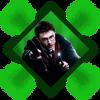Harry Potter Omni