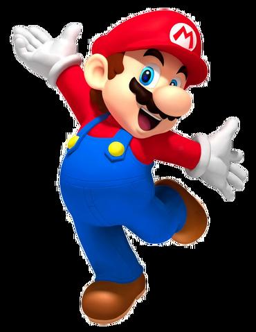 File:MarioGreeting.png