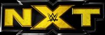 NXT 2--2f2525148b259772fee03700518d193c