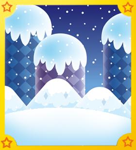 File:SnowflakeWonderland BombFrenzy.png