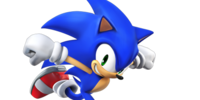 Sonic: Fight for Freedom