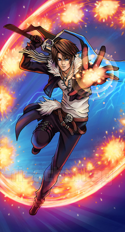 File:Squall Leonhart.png