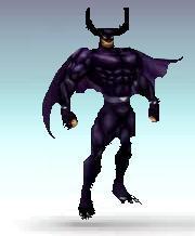 File:Black shadow.jpg