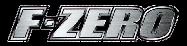 File:F-ZeroLogo.png