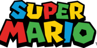 Nintendo Unlimited/Super Mario