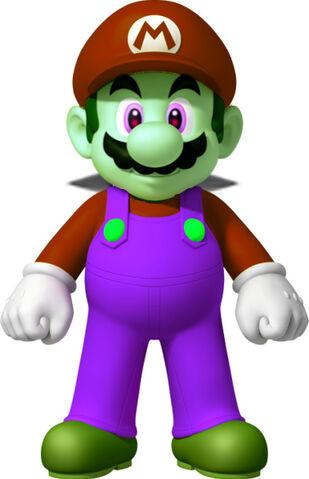 File:Zombie Mario.jpg