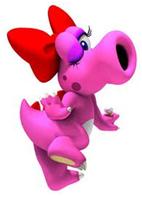 File:Birdo - Mario Kart 8 Wii U.png