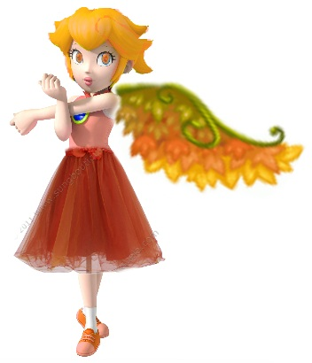File:Legend Fairy of Forest.jpg