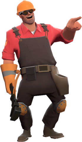 File:TF2Engineer.png