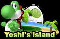 YoshisIslandLogoMKS