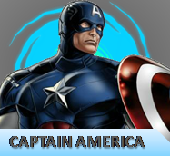 FTCaptainAmericaIcon