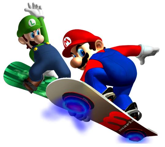 File:Mario & Luigi 2.PNG