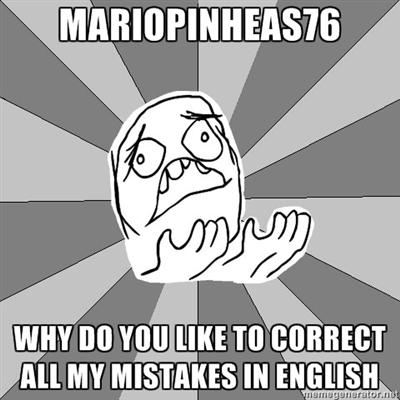 File:Mariopinheas76response2.jpg