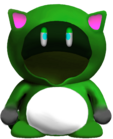 YENookSuit