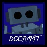 ACL Fantendo Smash Bros X character box - Doormat