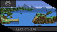 LakeofRageVersusIcon