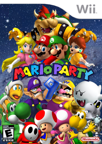 File:MarioParty9Box.png