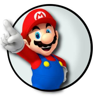 File:Mario logo 12.png