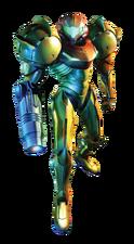 Metroid-prime-3-samus-aran
