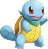 Squirtle EoS