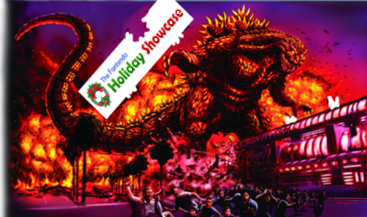 File:Godzilla Holiday Showcase.png