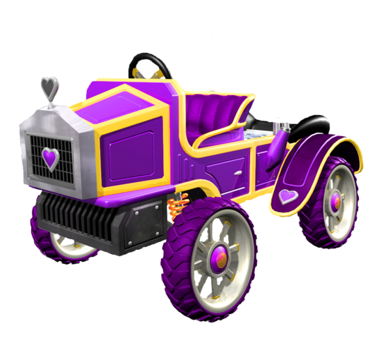 File:Purple Coach.png